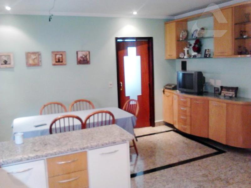 Casa 3 Dorm, Condomínio Isaura, Sorocaba (1317725) - Foto 3