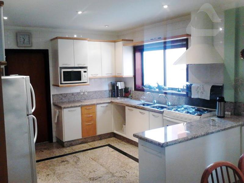 Casa 3 Dorm, Condomínio Isaura, Sorocaba (1317725) - Foto 4