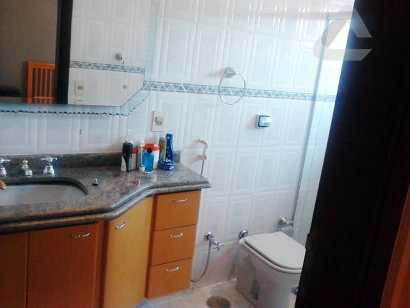 Casa 3 Dorm, Condomínio Isaura, Sorocaba (1317725) - Foto 5