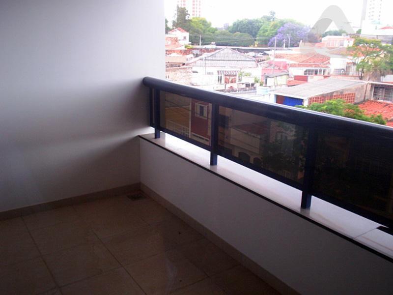 Ed. Torre Azul - Foto 3