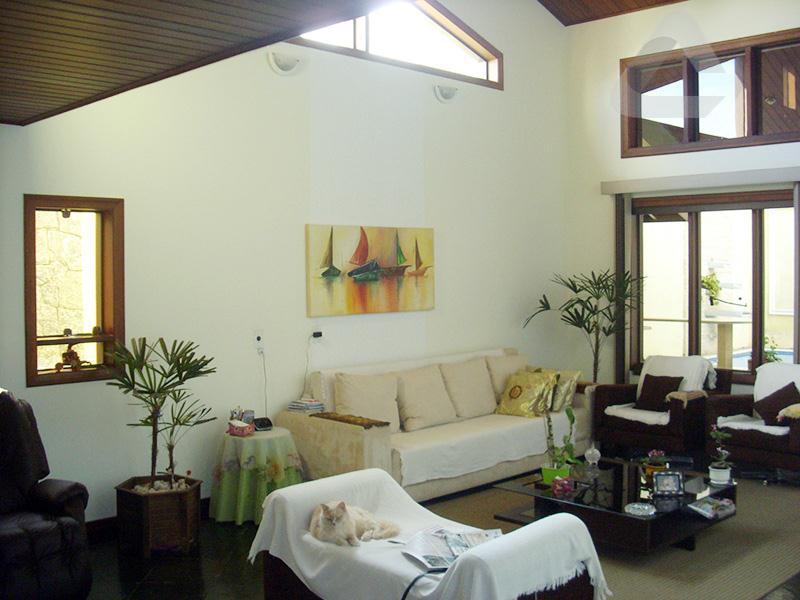 Casa 4 Dorm, Jardim Elton Ville, Sorocaba (1317356) - Foto 2