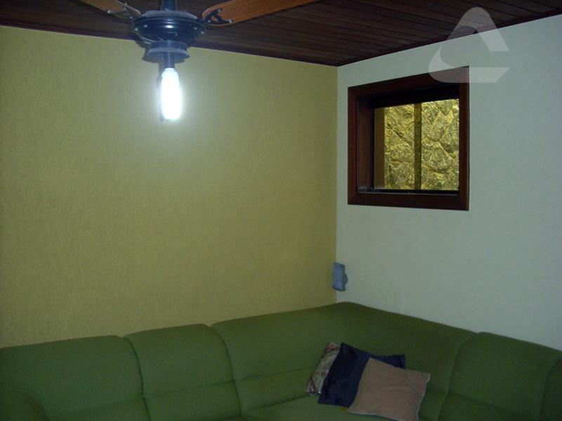 Casa 4 Dorm, Jardim Elton Ville, Sorocaba (1317356) - Foto 5