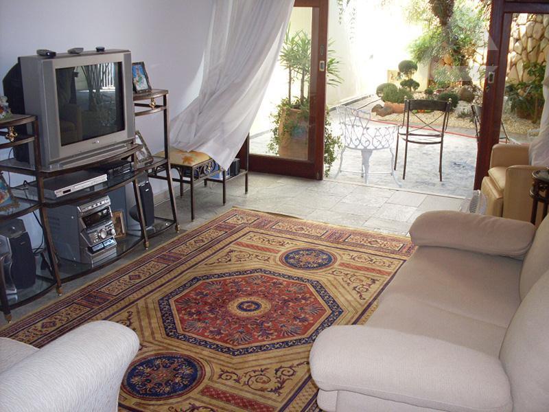 Casa 5 Dorm, Jardim Pagliato, Sorocaba (1317400) - Foto 2