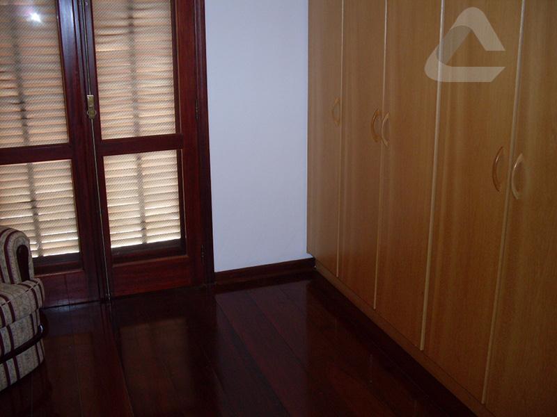 Casa 5 Dorm, Jardim Pagliato, Sorocaba (1317400) - Foto 5