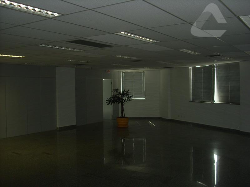 Ed. Esplanada Business Center - Foto 2