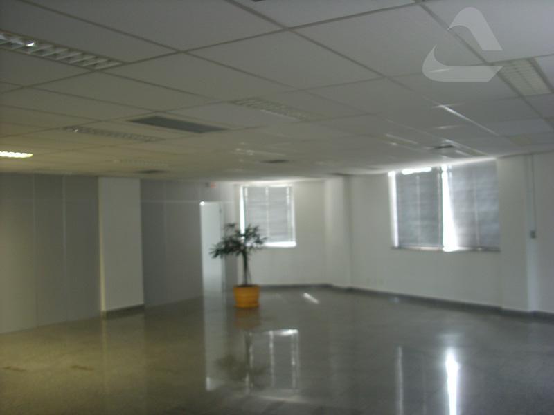 Ed. Esplanada Business Center - Foto 3