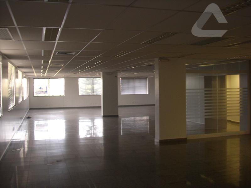Ed. Esplanada Business Center - Foto 4