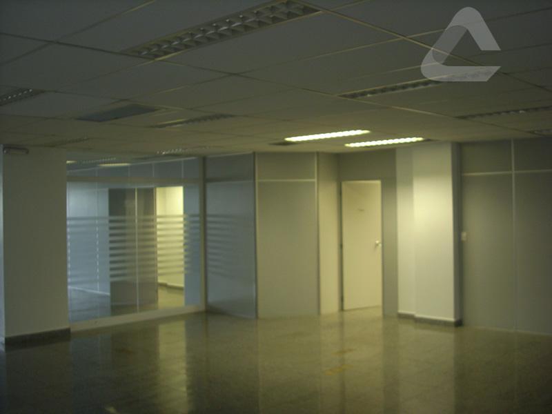 Ed. Esplanada Business Center - Foto 5