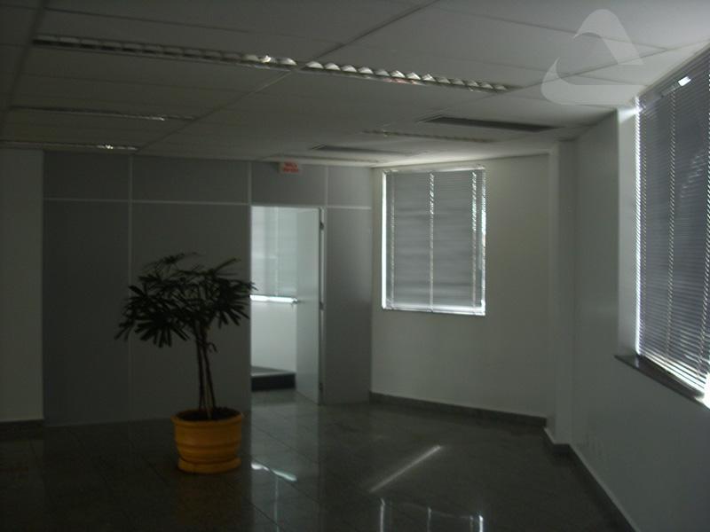 Ed. Esplanada Business Center - Foto 6