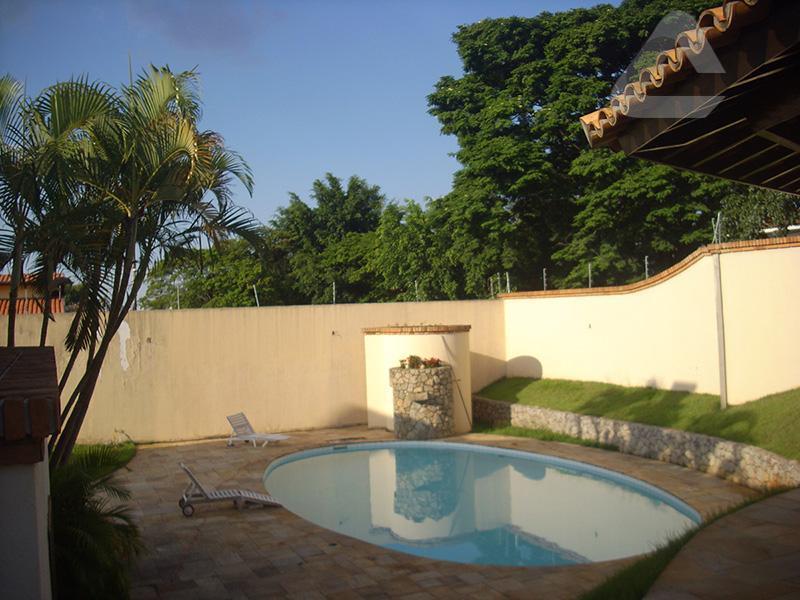 Terreno, Campolim, Sorocaba (1317585) - Foto 2
