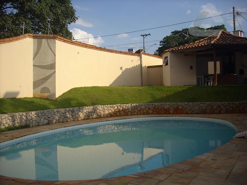 Terreno, Campolim, Sorocaba (1317585) - Foto 3