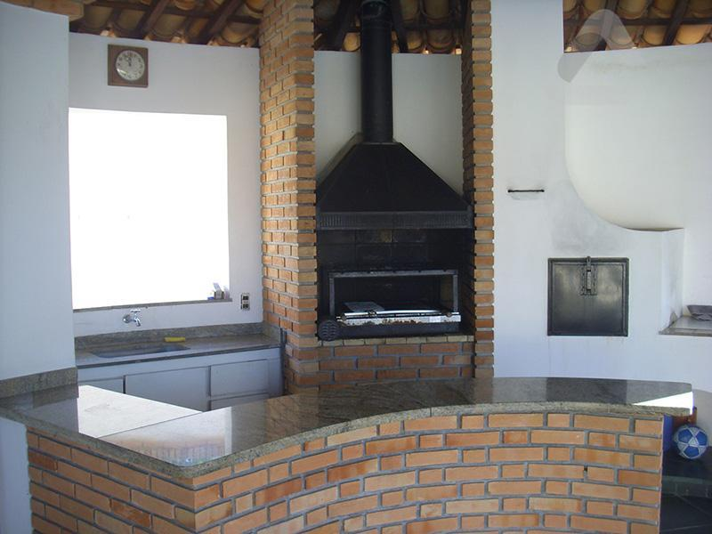 Terreno, Campolim, Sorocaba (1317585) - Foto 6