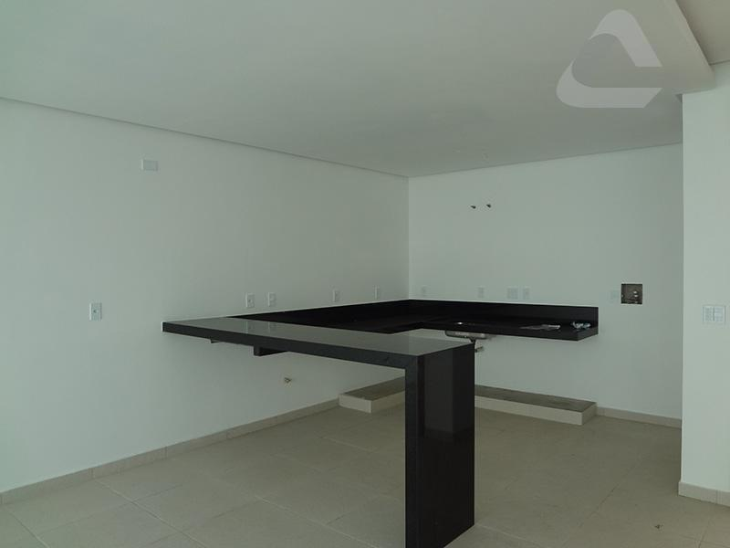 Casa 3 Dorm, Condomínio Sunset Village, Sorocaba (1317957) - Foto 3