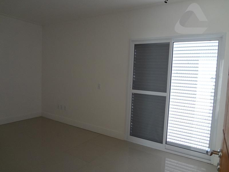 Casa 3 Dorm, Condomínio Sunset Village, Sorocaba (1317957) - Foto 5