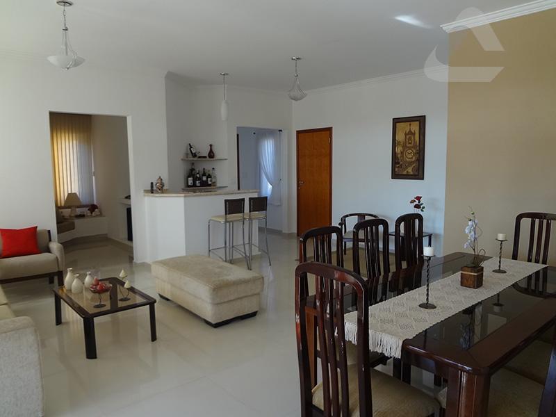 Vila Inglesa - Foto 2