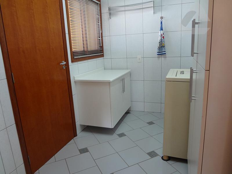 Vila Inglesa - Foto 6
