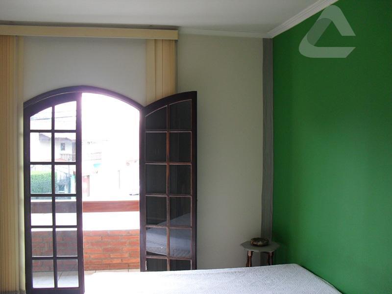 Casa 2 Dorm, Jardim São Paulo, Sorocaba (1317431) - Foto 2