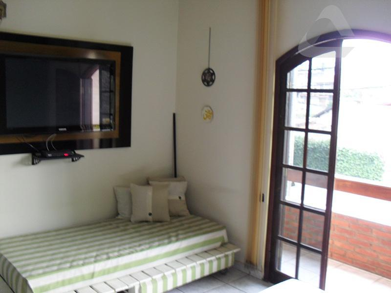 Casa 2 Dorm, Jardim São Paulo, Sorocaba (1317431) - Foto 3