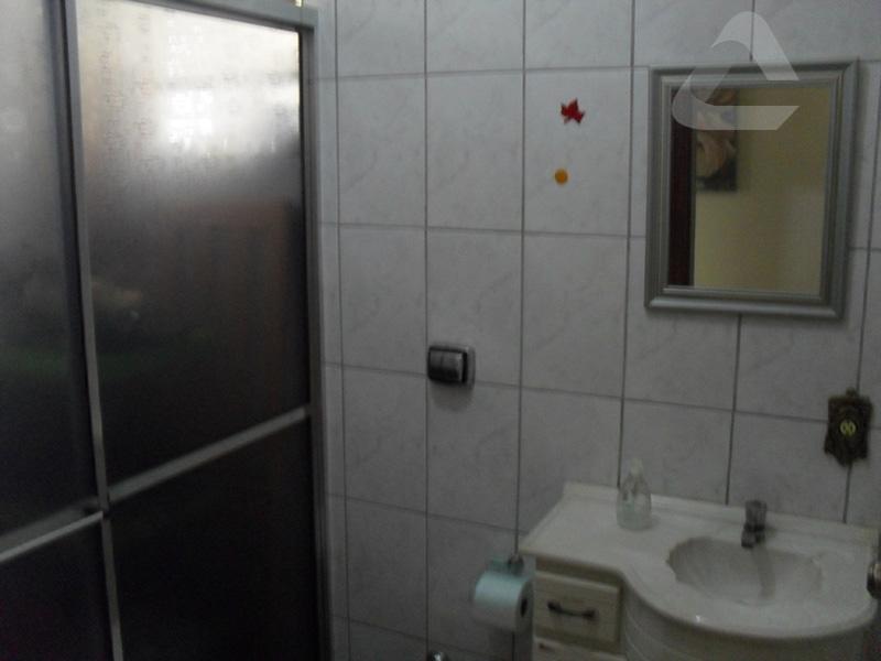Casa 2 Dorm, Jardim São Paulo, Sorocaba (1317431) - Foto 6