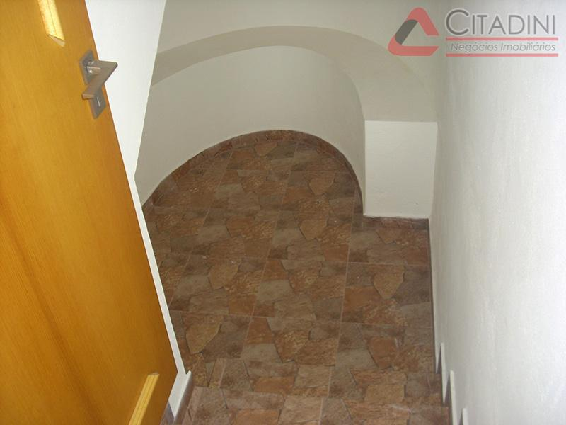 Casa 3 Dorm, Condomínio Residencial Flores, Sorocaba (1317780) - Foto 3