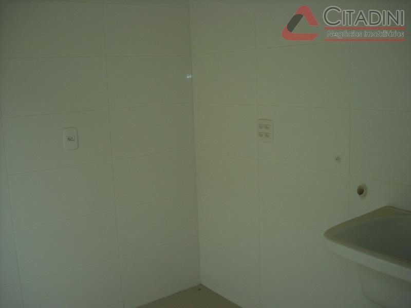 Casa 3 Dorm, Condomínio Residencial Flores, Sorocaba (1317780) - Foto 4