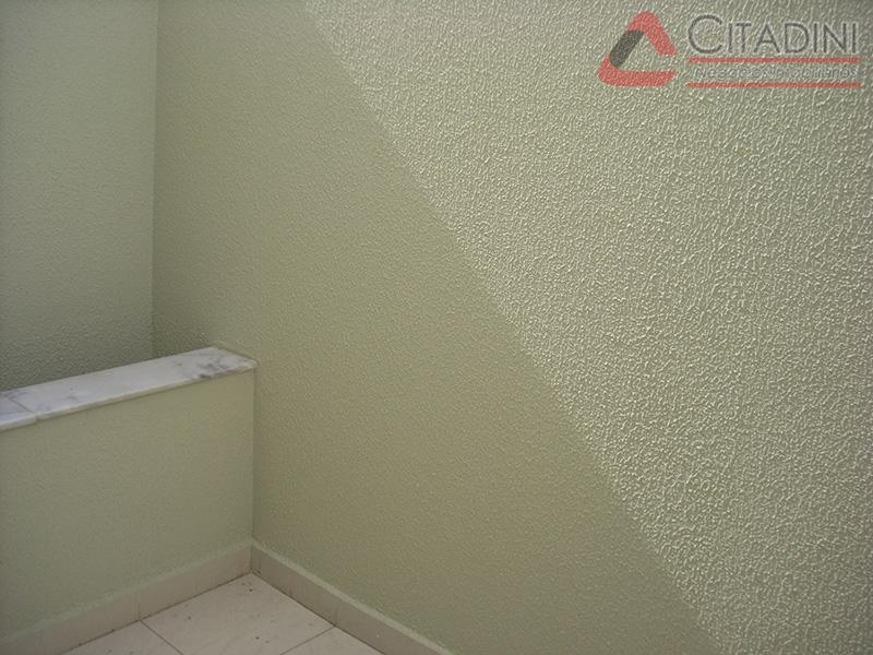 Casa 3 Dorm, Condomínio Residencial Flores, Sorocaba (1317780) - Foto 5