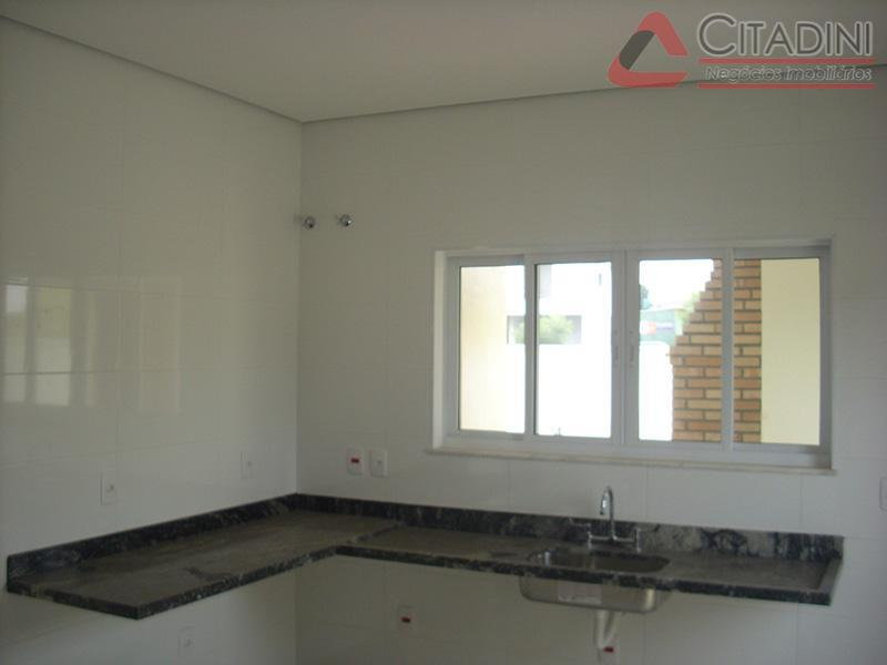 Casa 3 Dorm, Condomínio Residencial Flores, Sorocaba (1317780) - Foto 6