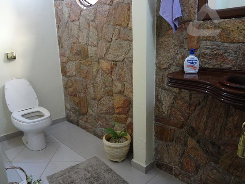Total Imóveis - Casa 3 Dorm, Jardim Morumbi - Foto 6