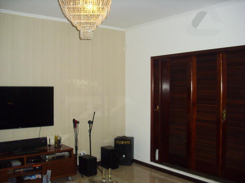 Casa 3 Dorm, Jardim Saira, Sorocaba (1317287) - Foto 3