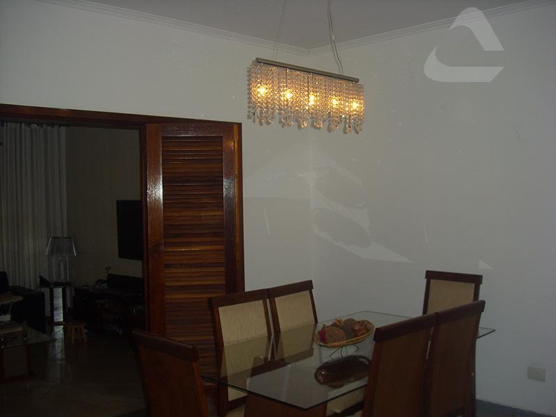 Casa 3 Dorm, Jardim Saira, Sorocaba (1317287) - Foto 5
