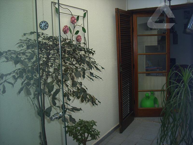 Casa 3 Dorm, Jardim Saira, Sorocaba (1317287) - Foto 6