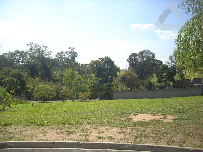 Terreno, Condomínio Residencial Flores, Sorocaba (1317781) - Foto 2