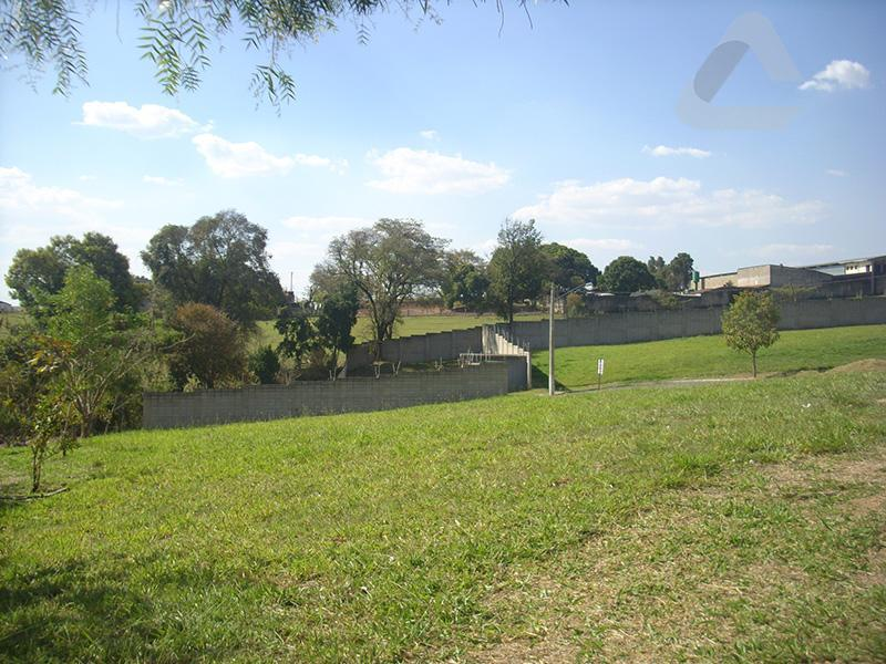 Terreno, Condomínio Residencial Flores, Sorocaba (1317781) - Foto 3