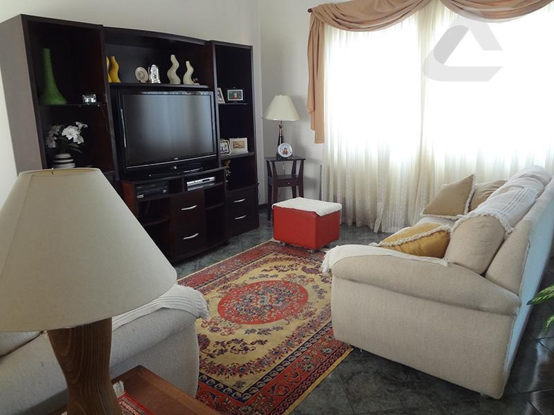 Casa 3 Dorm, Jardim Morumbi, Sorocaba (1317257) - Foto 2