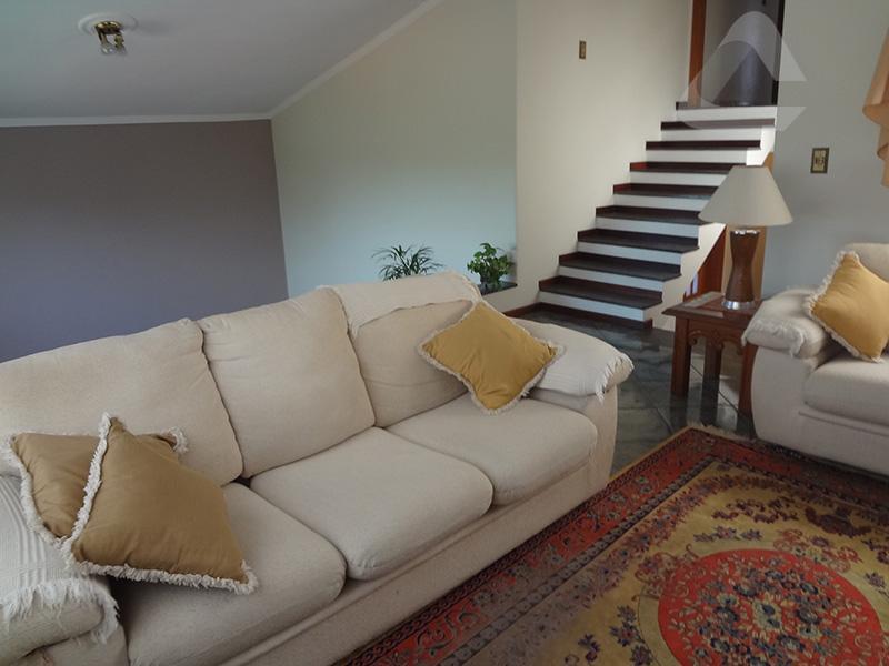 Casa 3 Dorm, Jardim Morumbi, Sorocaba (1317257) - Foto 3