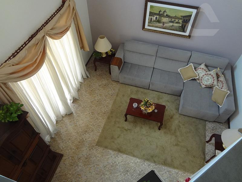 Casa 3 Dorm, Jardim Morumbi, Sorocaba (1317257) - Foto 4