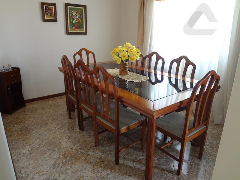 Casa 3 Dorm, Jardim Morumbi, Sorocaba (1317257) - Foto 6