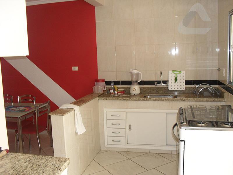Casa 3 Dorm, Jardim Iguatemi, Sorocaba (1317937) - Foto 4