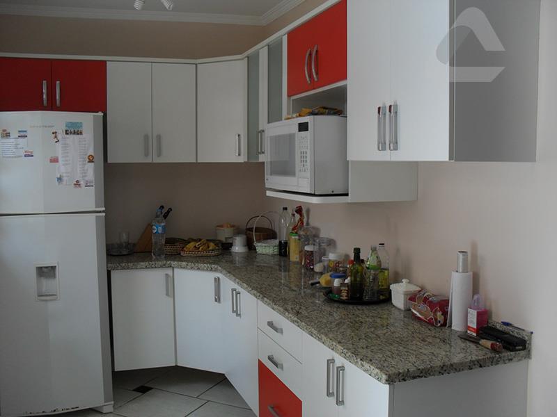 Casa 3 Dorm, Jardim Iguatemi, Sorocaba (1317937) - Foto 5