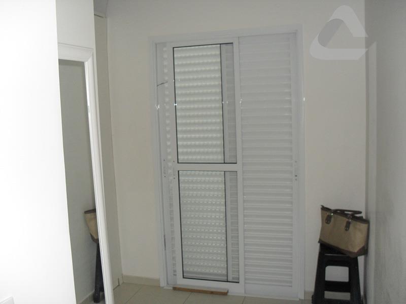 Casa 3 Dorm, Jardim Vila São Domingos, Sorocaba (1317904) - Foto 4