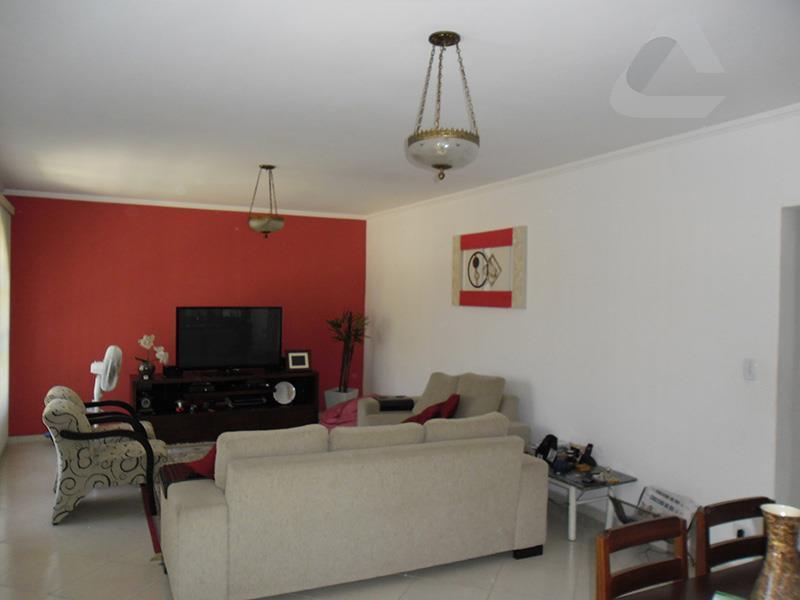Casa 3 Dorm, Jardim Ana Maria, Sorocaba (1317317) - Foto 2