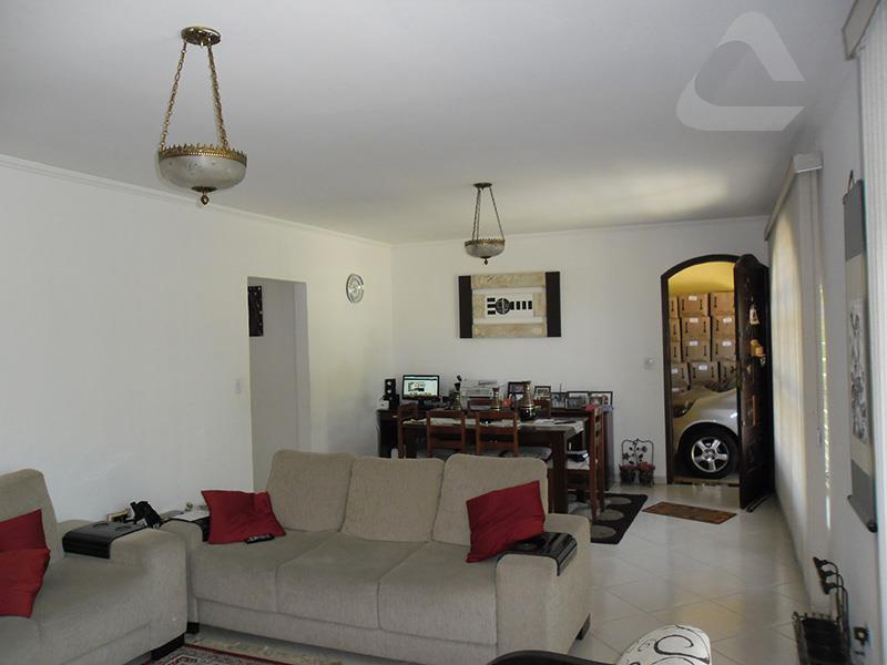 Casa 3 Dorm, Jardim Ana Maria, Sorocaba (1317317) - Foto 3