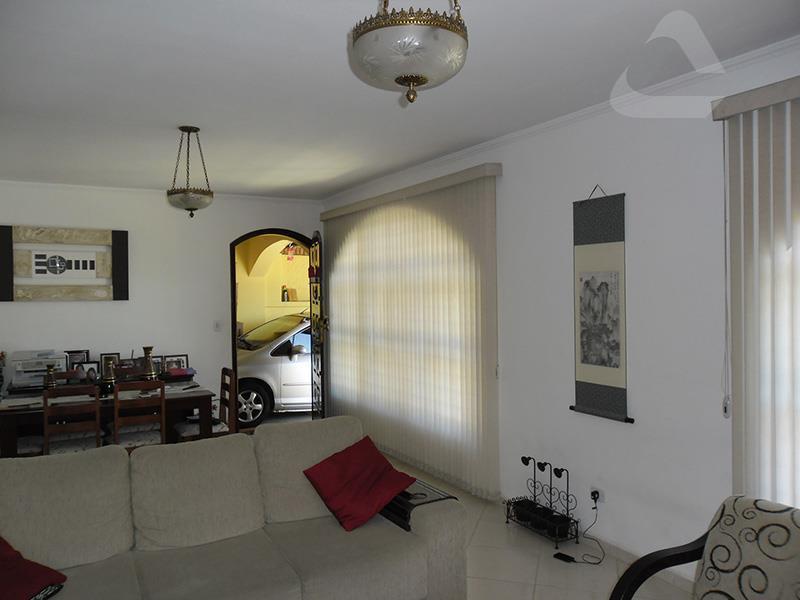 Casa 3 Dorm, Jardim Ana Maria, Sorocaba (1317317) - Foto 4