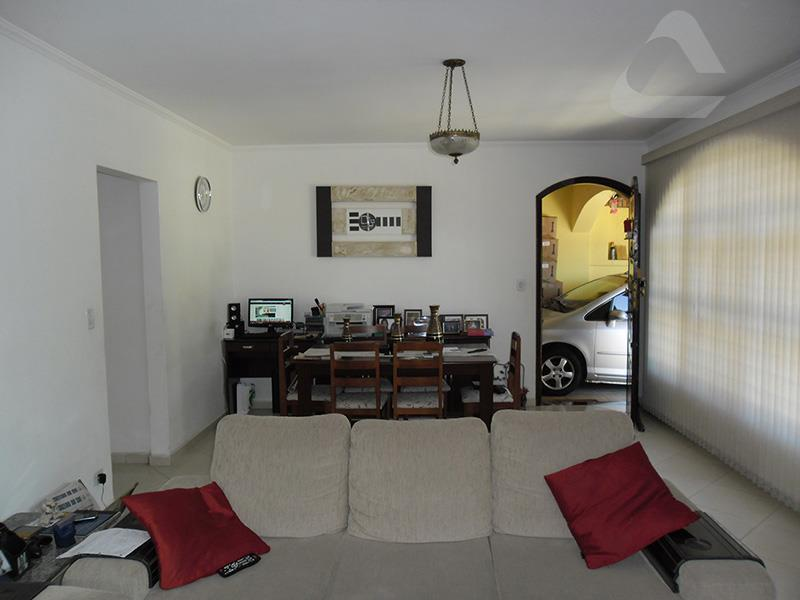 Casa 3 Dorm, Jardim Ana Maria, Sorocaba (1317317) - Foto 5
