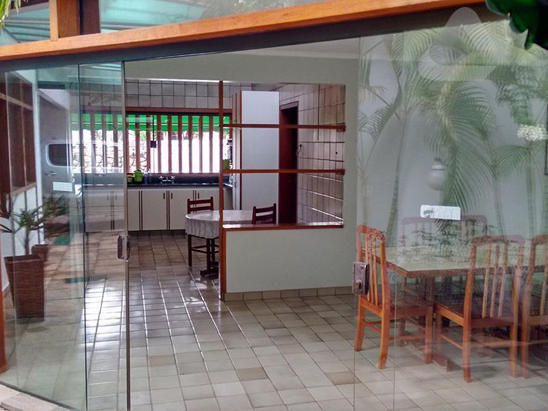 Casa 4 Dorm, Jardim América, Sorocaba (1317286) - Foto 6