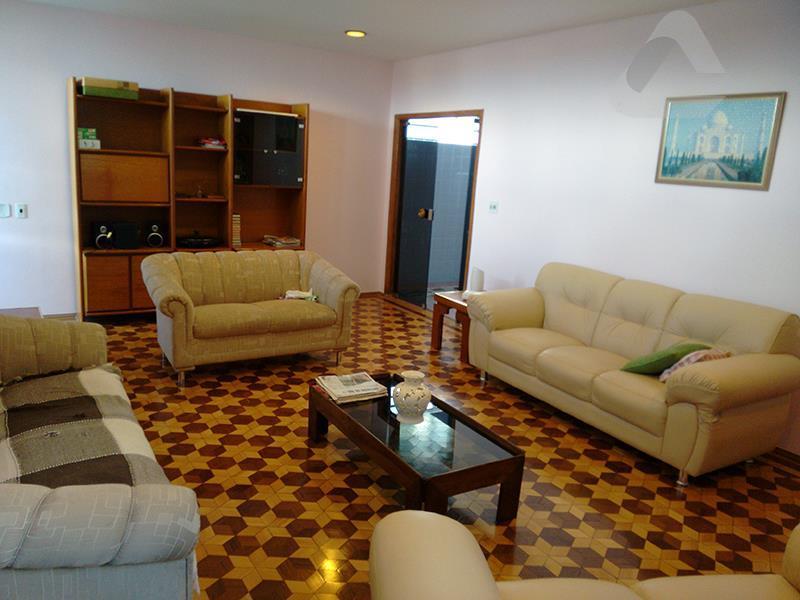 Casa 3 Dorm, Jardim Santa Rosália, Sorocaba (1317651) - Foto 2