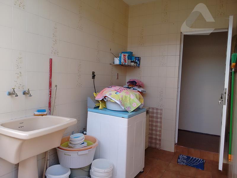 Casa 3 Dorm, Jardim Santa Rosália, Sorocaba (1317651) - Foto 5