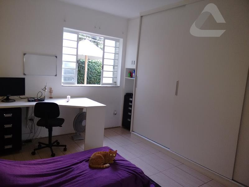 Casa 3 Dorm, Jardim Santa Rosália, Sorocaba (1317651) - Foto 6