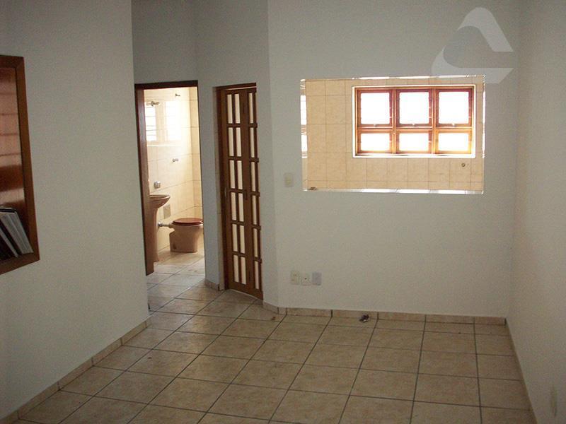 Total Imóveis - Casa 5 Dorm, Centro, Sorocaba - Foto 2