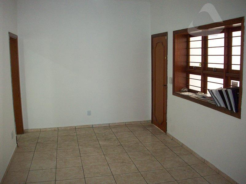 Total Imóveis - Casa 5 Dorm, Centro, Sorocaba - Foto 3